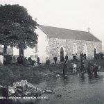 Lough Derg and its Pilgrimage