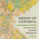 Online book talk: David Fedman, Seeds of Control