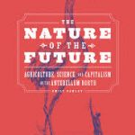 Online book talk: Emily Pawley, The Nature of the Future