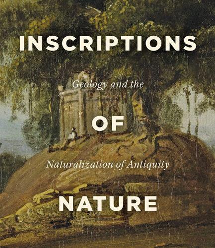 Online book talk: Chakrabarti, Inscriptions of Nature
