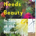 Online book talk: Walton, Everybody Needs Beauty
