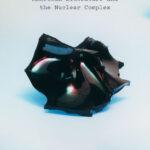 Online book talk: Hurley, Infrastructures of Apocalypse